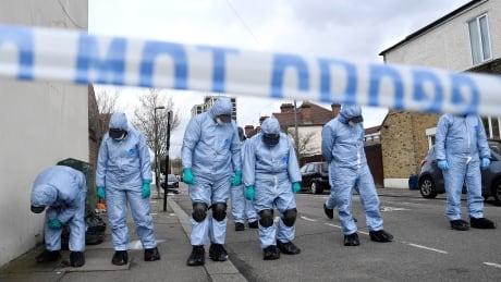 BRITAIN-CRIME/