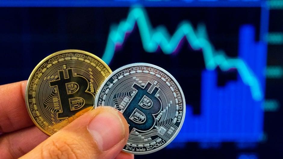 cbc news bitcoins to dollars
