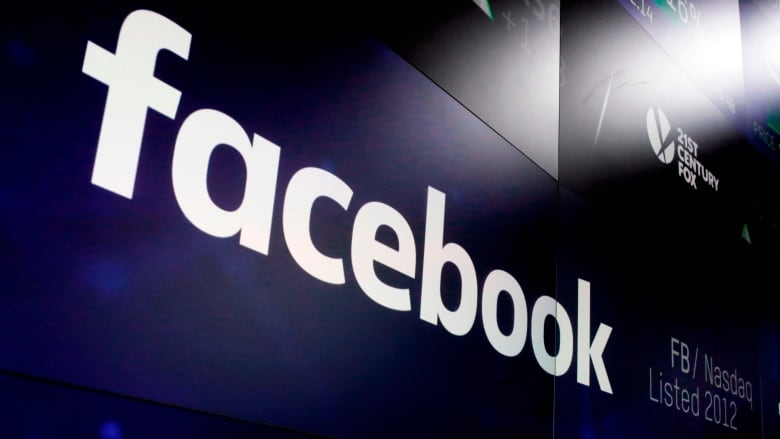 Facebook users will soon know if their data was shared with