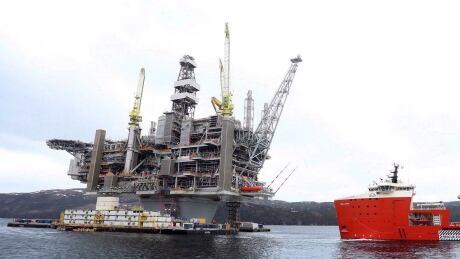 NL Oil Gas Plan 20180219