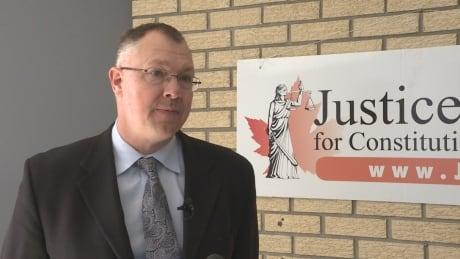 Charter challenge of Alberta GSA legislation will face difficulties, law professor says thumbnail