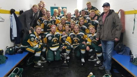 What we know about the Humboldt Broncos crash victims from Alberta thumbnail