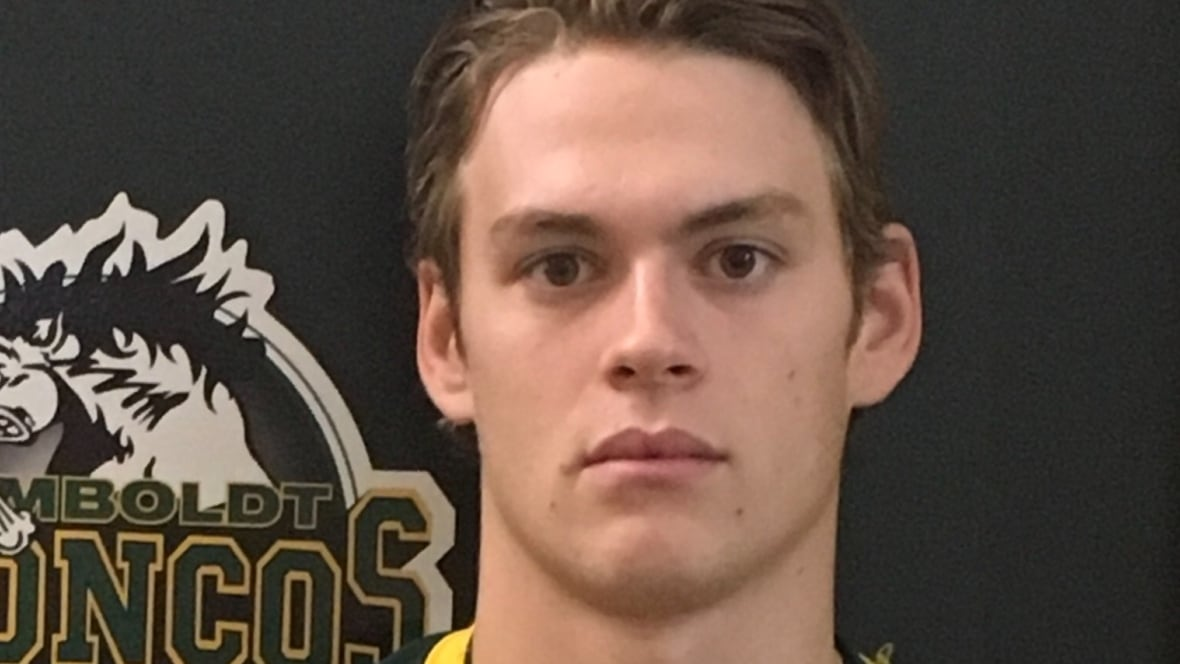 A look at the victims of the Humboldt team bus crash