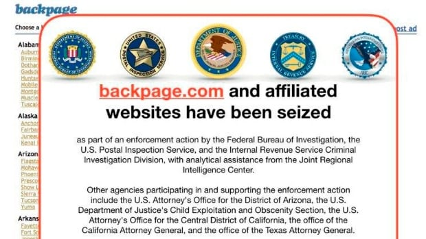 Backpage Reno Nv >> backpage-seizure.jpg