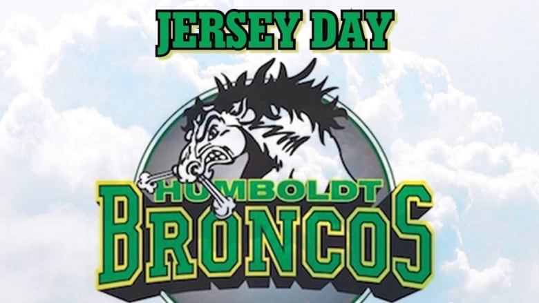 It s just so relatable   B.C. hockey moms organize Jersey Day for April 12  in support of Broncos families 2efb387a290