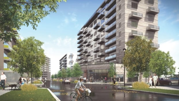 Parker lands developer's $30M lawsuit alleges City of Winnipeg, 4 bureaucrats ac...