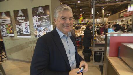Farm Boy won't change after Sobeys deal, co-CEO promises