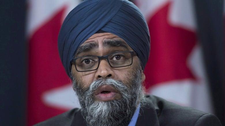 defence-minister-harjit-sajjan.jpg