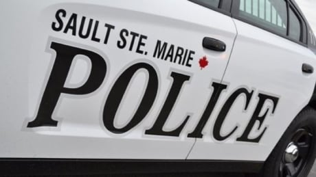 Driver involved in fatal pedestrian crash urged to come forward to Sault Police