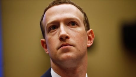 FACEBOOK-PRIVACY/ZUCKERBERG