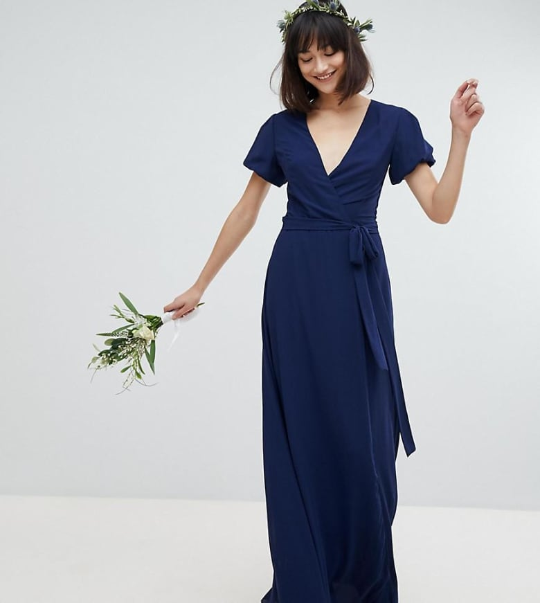 10 fresh bridesmaids dresses your party will