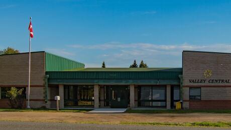 Valley Central School