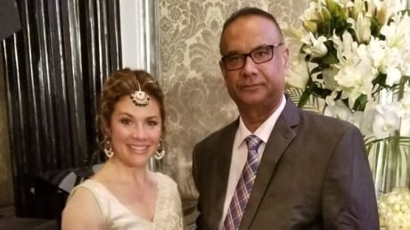 RCMP knew about Atwal's invitation earlier than previously revealed