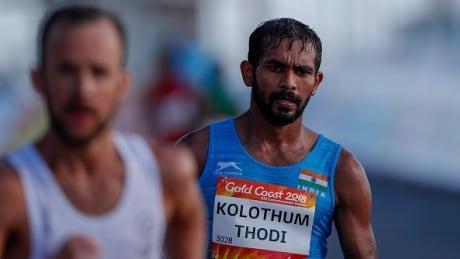 kolothum-thodi-irfan-041218