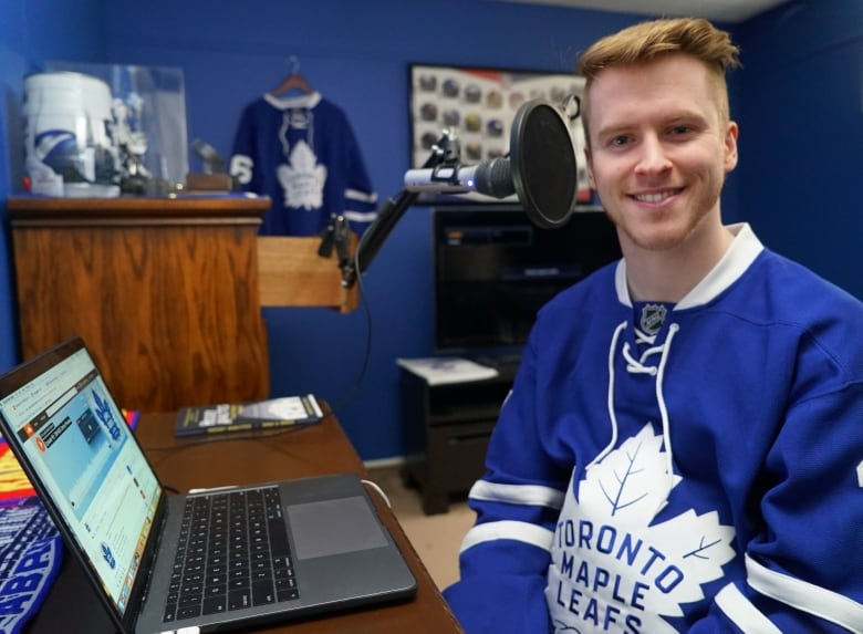 Toronto Maple Leafs, Raptors strong-arm scalpers, look to cash in on resale tickets