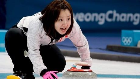 Satsuki Fujisawa Players' Championship