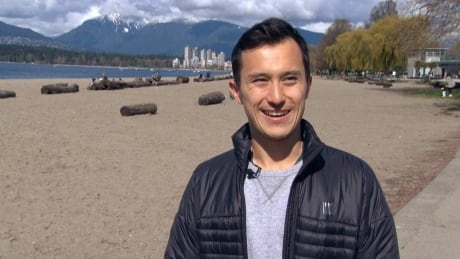 Patrick Chan on his retirement from competitive figure skating