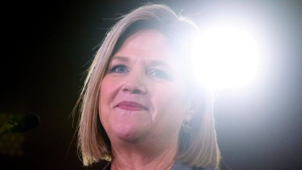 Ontario NDP platform proposes big spending on health care, social services