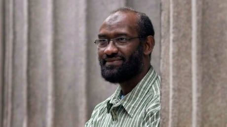 Judge agrees to delay hearing Abdelrazik lawsuit due to federal plea thumbnail