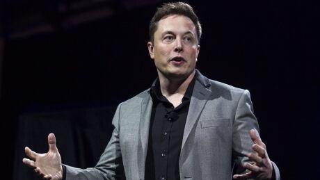 Tesla-Challenges