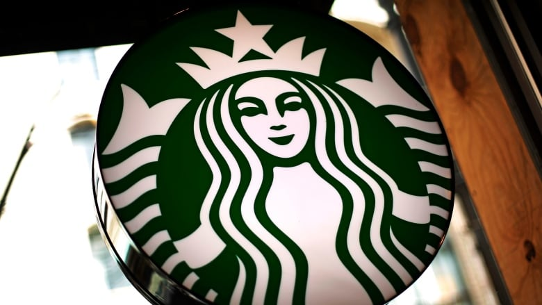 Starbucks&#x27 plan to phase out plastic straws will begin in Vancouver and Seattle
