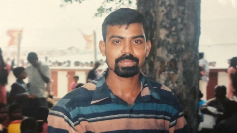 Family of Bruce McArthur's latest alleged victim thought he was in hiding,  after refugee status rejected