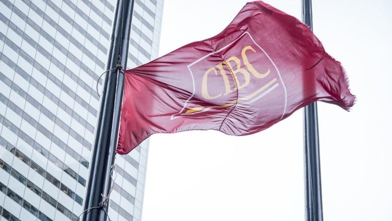 cibc profit climbs 25 cbc news