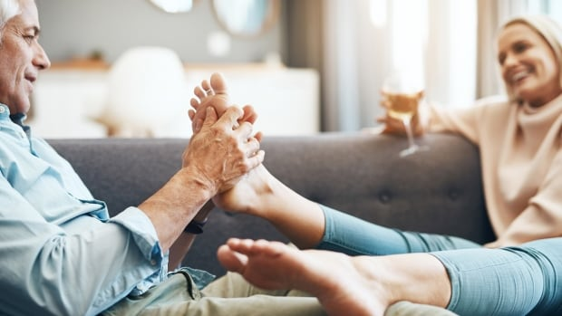 Foot Massage Jpg
