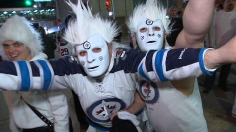 Winnipeg Whiteout Street Party getting even bigger
