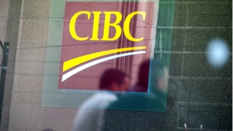 CIBC financial adviser 'stunned' that federal investigation found bank customers not widely upsold