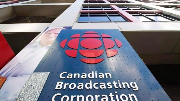 CBC News takes home 51 awards at 2018 RTDNA