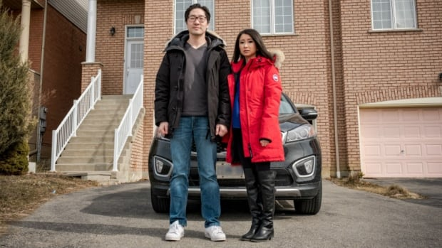 Used Car Lots Edmonton: Frustrated By Fine Print, Car-buying Couple Learns You Don