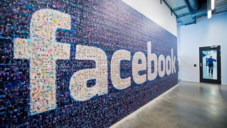 Prime We Are Sorry Facebook Execs Grilled By Canadian Mps Over Interior Design Ideas Truasarkarijobsexamcom