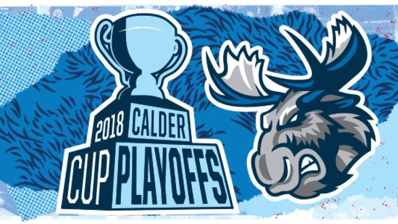 IceHogs take 3-0 series lead over Moose