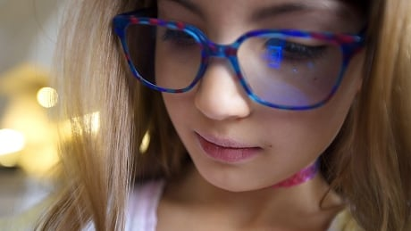 prescription for worsening myopia in canadian kids head outdoors