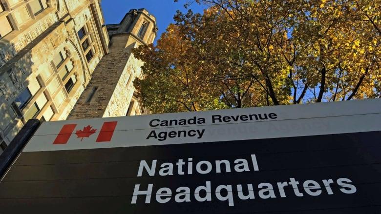 CRA raids 15 locations in Ontario and Quebec in alleged $8.3M tax-evasion case