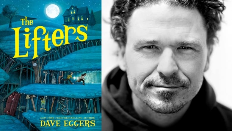 accident dave eggers The accident summary & study guide includes detailed chapter summaries and analysis, quotes, character descriptions, themes, and more.
