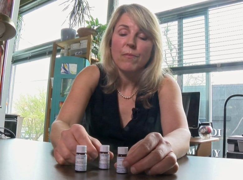 Dangerous' claims that homeopathic remedies prevent