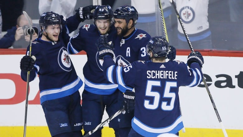 Winnipeg jets byfuglien wife sexual dysfunction