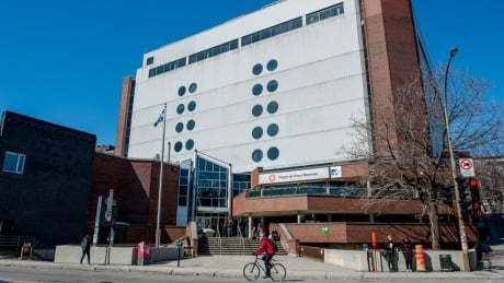 Montreal CEGEP professor quits over homophobic remarks on social media | CBC