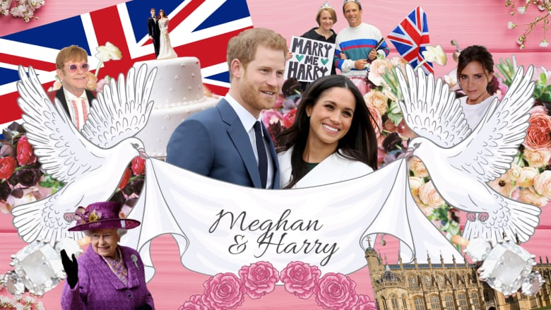 Image result for the royal wedding