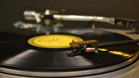 Did your dad inspire your music taste? Vancouverites share their stories