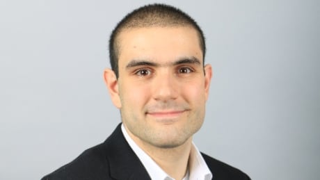 What we know about Alek Minassian, alleged driver in deadly Toronto van attack | CBC