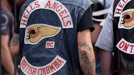 Judge jokes case 'may never, ever end' as Hells Angels civil forfeiture trial begins