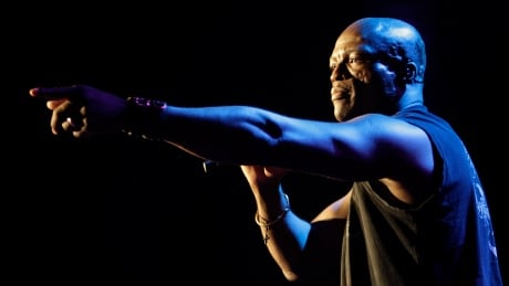 Seal, Herbie Hancock among performers at 2018 Montreal Jazz Fest | CBC