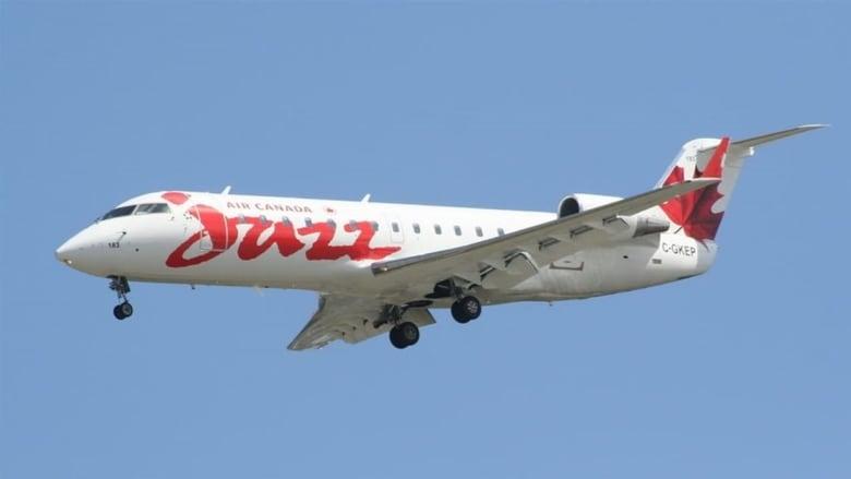 aircanada-jazz-avion.jpg