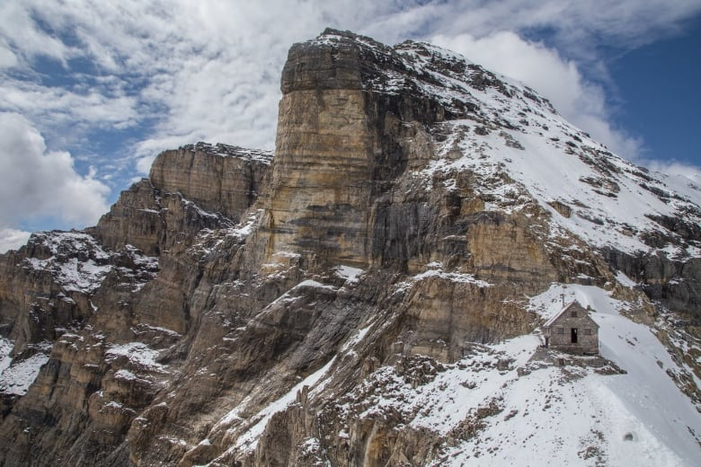 Lake O'Hara remains a 'paradise' inaccessible to thousands