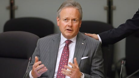 Poloz Committee 20180425