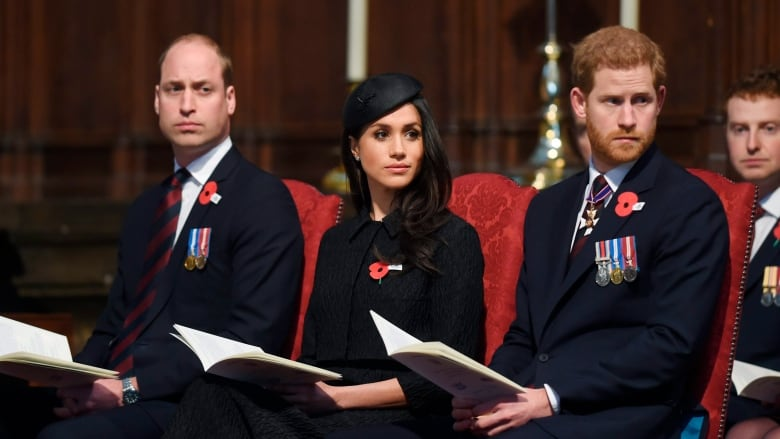 Prince William Wedding.Prince William To Serve As Best Man For Prince Harry At