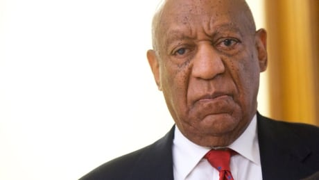 Bill Cosby sentencing is new milestone for #MeToo movement